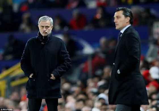 5 phút ghi 2 bàn, cầu thủ 'huỷ diệt' Man United giỏi cỡ nào?