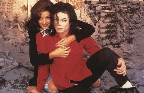 Dấu ấn của 'ông hoàng' Michael Jackson 60 năm qua