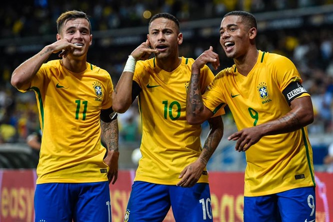 """Nhận định 8 bảng đấu của World Cup 2018: Anh chạm trán Bỉ, """"nội chiến"""" bán đảo Iberia"""