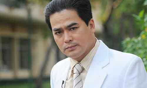 Diễn viên Nguyễn Hoàng qua đời ở tuổi 50