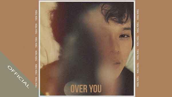 Over You - Tiên Tiên