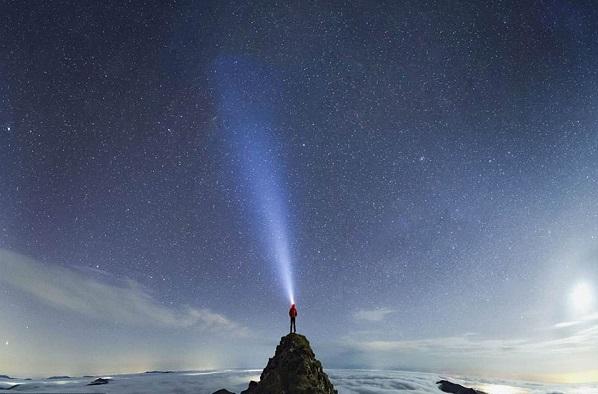 Mãn nhãn ngắm núi non hùng vĩ của Snowdonia xứ Wales