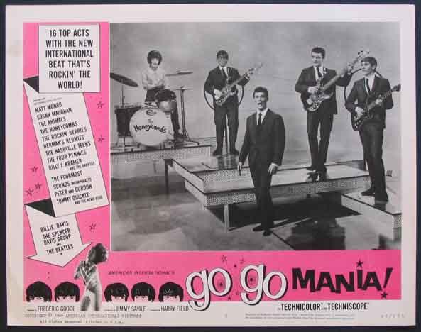 Kỳ 59: Một thời nhạc trẻ - Trường Kỳ