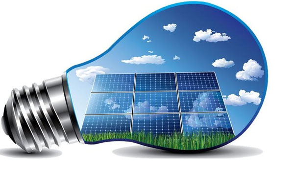 Pin năng lượng mặt trời có những ứng dụng gì?