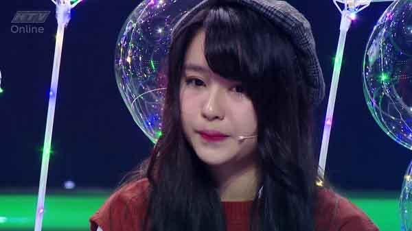 Vì Yêu Mà Đến - Tập 26 ngày 8/3/2018 Rapper Khôi Nguyên khóc khi đến tìm người yêu cũ