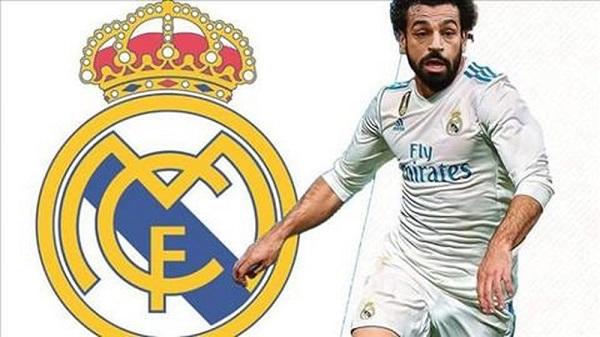 """Real Madrid hoàn tất thương vụ """"Galactico"""" 200 triệu euro"""