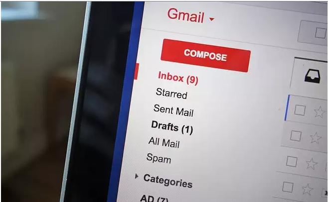 Thủ thuật độc đáo khi sử dụng Gmail