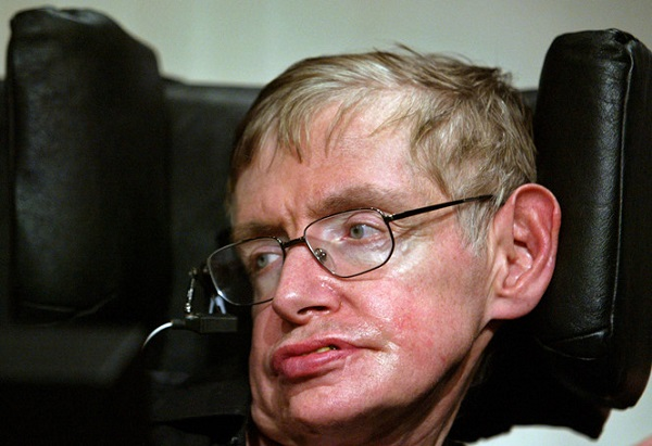 Tro cốt Stephen Hawking được chôn gần mộ Newton và Darwin