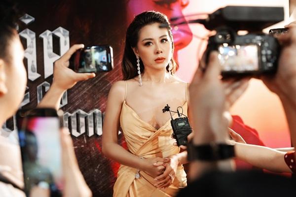 Kỳ tích của Nam Thư: Phim ngắn 10 triệu view sau 3 ngày ra mắt