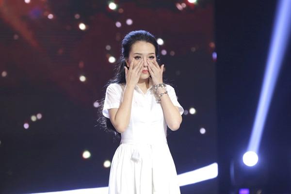 Diễn viên Băng Di quyết định hiến tạng cho y học