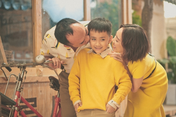 Tiến Luật tuyên bố tách Thu Trang, ra riêng kinh doanh