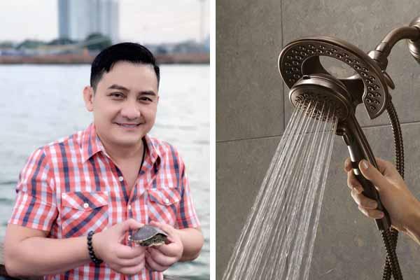 Ngoài tắm khuya, thói quen nào khiến người trẻ dễ đột quỵ như nghệ sĩ Anh Vũ?