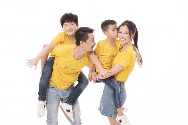 Hành động đáng quên trong hôn nhân Hứa Minh Đạt, Lâm Vỹ Dạ