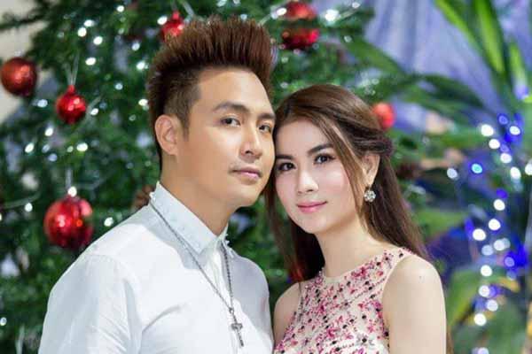 Diễn viên Kha Ly: 'Các bạn trẻ cứ thoải mái đi chơi'
