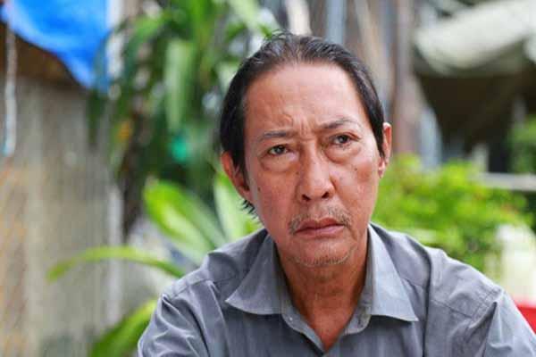 Nghệ sĩ Lê Bình chống chọi ung thư: Phải thuê người chăm sóc, trả lương