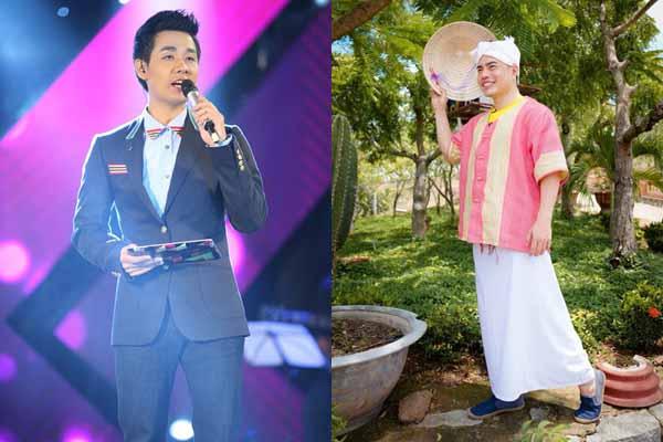 Nguyên Khang nói câu đắt giá khi diễn viên bị nghi dàn cảnh ở Bệnh viện ung bướu
