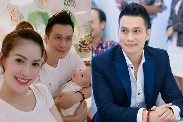 Việt Anh cay đắng thừa nhận: 'Tôi tay trắng, không còn gì'