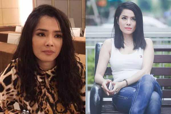Luật sư nói về vụ gây sốc của diễn viên Kiều Thanh: Hành vi này vi phạm pháp luật, phải bị xử lý!