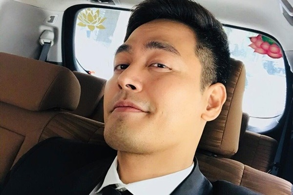 Bị nghi lấy tiền từ thiện mua ô tô, Phan Anh phản ứng bất ngờ