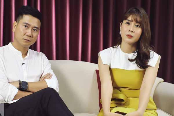 """Khán giả bức xúc trước trả lời của Hồ Hoài Anh, Lưu Hương Giang: """"Nghe thật vô lý"""""""