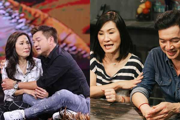 Quang Minh, Hồng Đào ly hôn: Ứng xử bất ngờ qua lời kể đàn em thân thiết