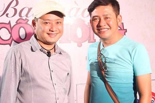 Người thân tố Tấn Bo mượn 200 triệu mãi không trả
