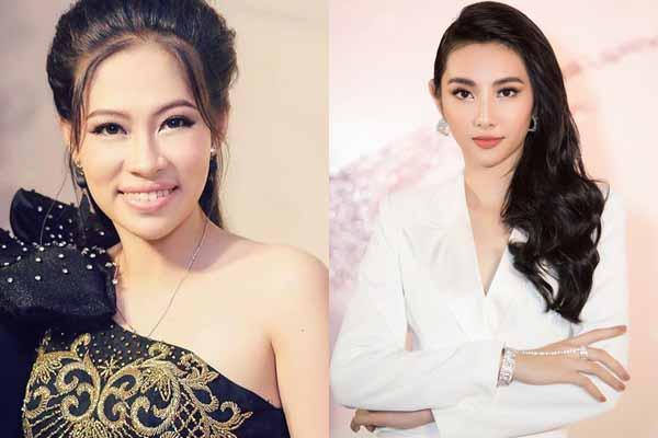 Luật sư riêng khẳng định có nhiều người bị lừa đảo giống 'Hoa hậu nhân ái' Thùy Tiên