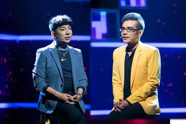 Ca sĩ Vương Bảo Tuấn, bạn thân Long Nhật qua đời ở tuổi 44