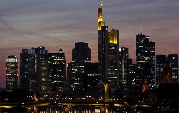Thụy Sĩ là thành phố trả lương cao nhất thế giới