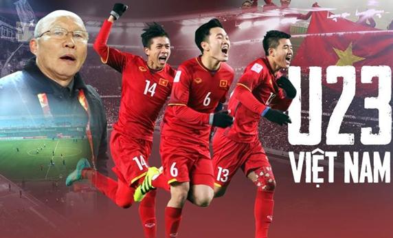 Người hâm mộ có thể không được xem U23 Việt Nam đá tại ASIAD 2018?