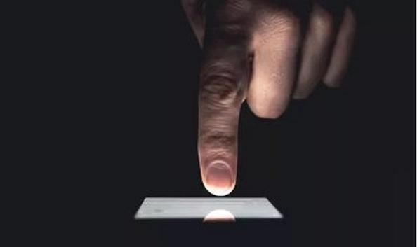 Ứng dụng có thể biến điện thoại của bạn thành máy phát hiện nói dối