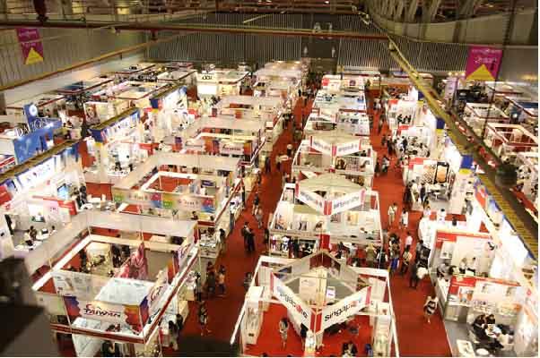 Vinmart siêu khuyến mại mừng sinh nhận 5 tuổi