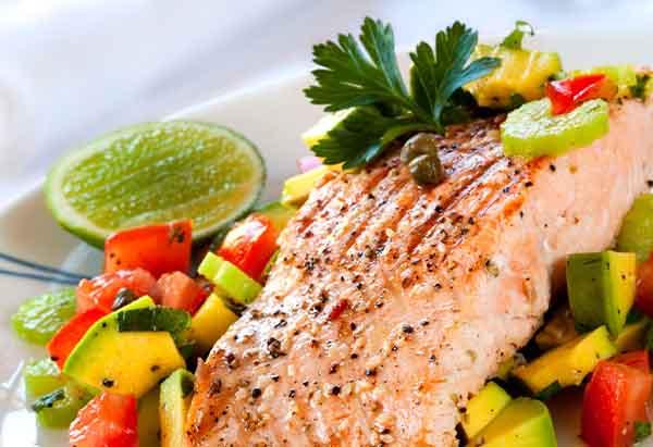 Ăn kiêng theo chế độ low-carb có ảnh hưởng tới sức khỏe?