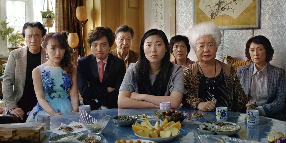 Hai bộ phim đứng về phía phụ nữ bằng cái nhìn nhân văn