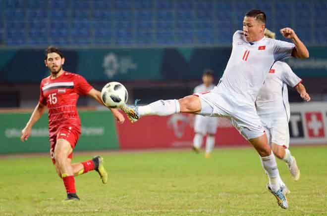 Trang chủ AFF Cup đưa Anh Đức vào danh sách chân sút lợi hại nhất giải