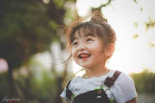 Khi bé là con một trong nhà, lợi thế hay gánh nặng cho cha mẹ?