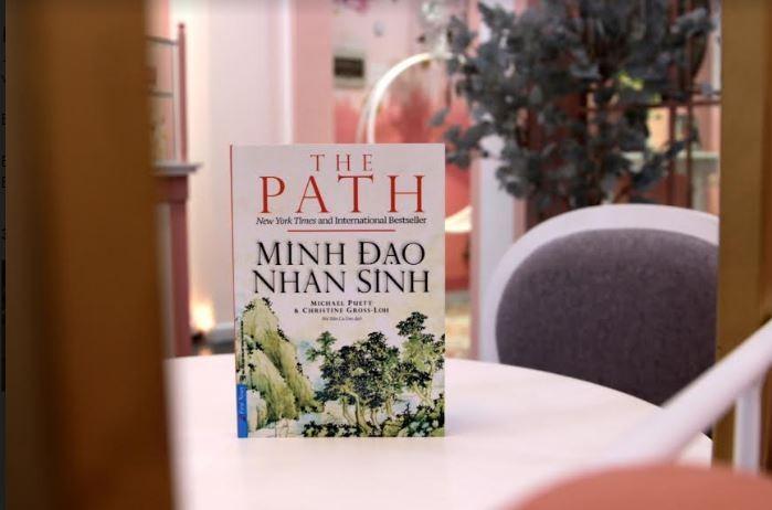 Tinh hoa cổ học Trung Hoa dưới góc nhìn một giáo sư Đại học Harvard