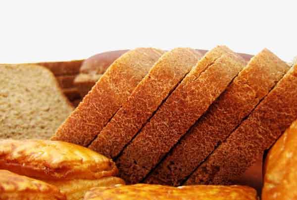 Bánh mì cắt lát - Bạn đã biết lịch sử ra đời?