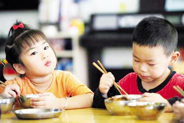 Những hiểu lầm về canxi trong việc chăm con