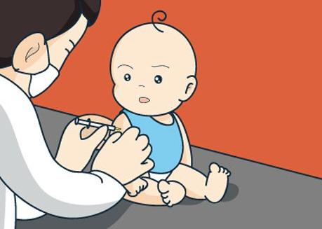 Bệnh sởi đang dần tăng ở trẻ em và cả người lớn