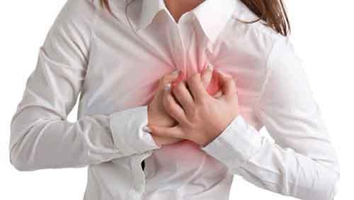 Báo động: Đái tháo đường có thể dẫn tới tim mạch và đột quỵ