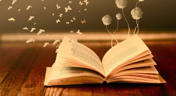 Cuốn sách cảm động về những phận người nhỏ bé