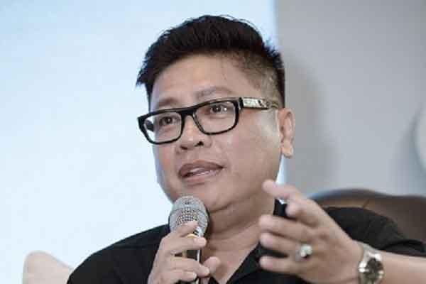Duyên Dáng Việt Nam 30: Đạo diễn Binh Hùng đặt kỳ vọng của khán giả lên trên hết