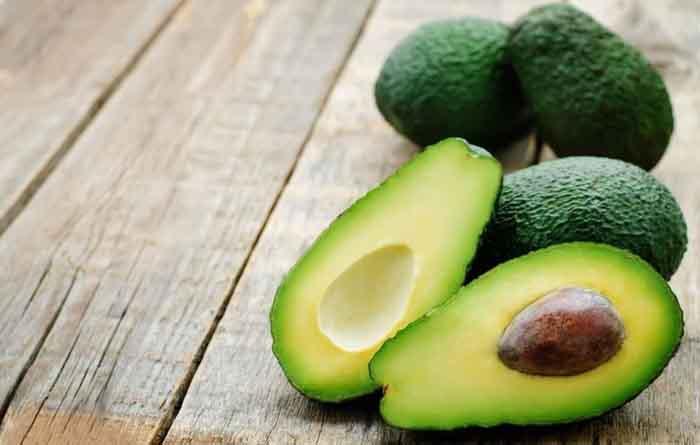 Những loại trái cây này sẽ giúp bạn kiểm soát mỡ máu an toàn