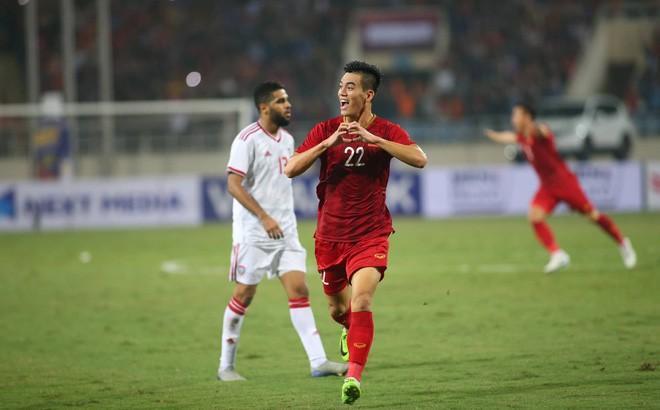 Đâu là 2 trong top 5 trận đấu đáng xem của vòng bảng giải U.23 châu Á 2020