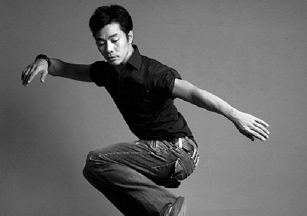 Nghệ sĩ múa Tấn Lộc và sự trở lại ám ảnh người xem bằng vũ điệu về COVID-19