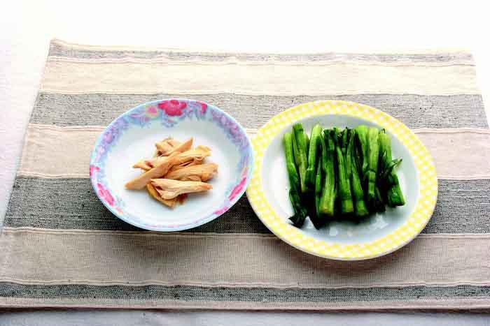 Học cách giảm cân của phụ nữ Hàn Quốc