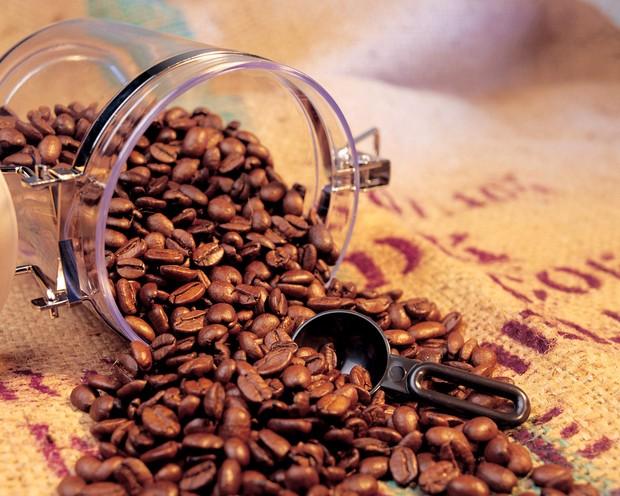 Tác hại của việc uống quá nhiều cà phê