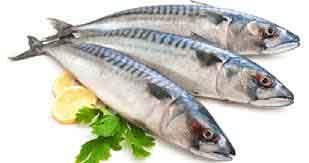 Lưu ý khi ăn cá để không gây nguy hiểm về sau