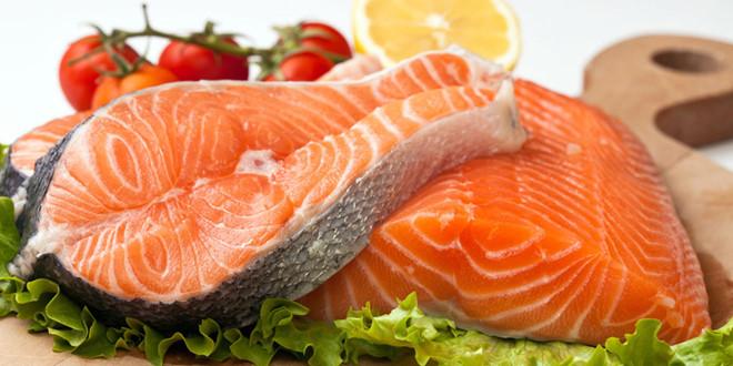 Để giữ thần thái rạng rỡ, đừng bỏ qua những thực phẩm này mỗi ngày
